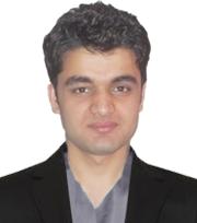 Mr. Madhav Adhikari