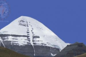 Kailash Mansarovar and Muktinath Tour
