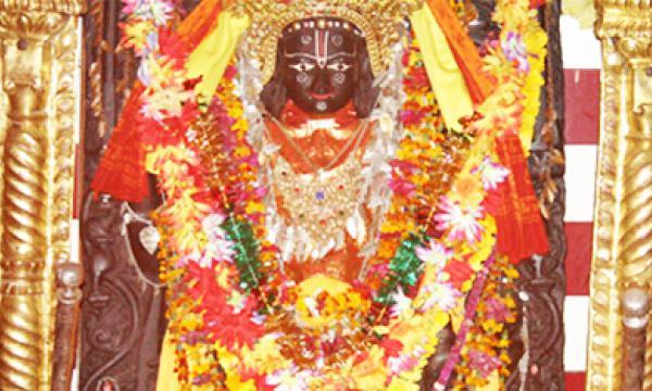 Rurukshetra Tour