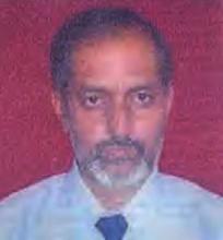 Sanjay Simha