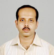 Subhagata Dey