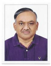 Srinivasa Krishnakumar Thakkolam