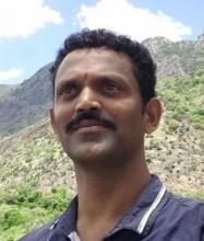Kannan Thirumalai